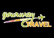 YourWay Travel